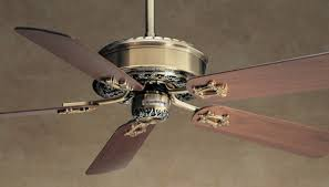 kit and universal elegant old style ceiling fans fashioned ntique fan with light cute cozy antique perfect victorian casablanca