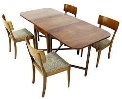 Danish Modern Dining Table Top Danish Modern Dining Table Dining Table Furniture Danish