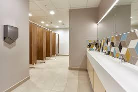 office washroom design. Corporate Office Washroom Design E