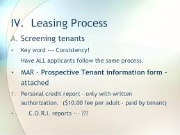 Ma Real Estate Ceu Course - Residential Rentals: Landlord/tenant Issu…
