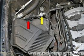 47 ford wiring diagram 47 automotive wiring diagrams description pic02 ford wiring diagram