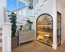 Home Wine Cellar Design Ideas Cool Design