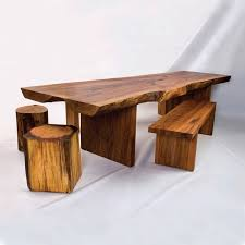 wooden furniture designs for home. Picture Wooden Table Designs Furniture For Home