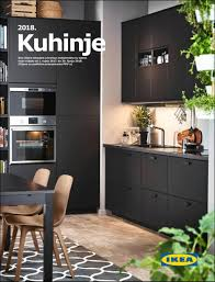 kitchen ikea kitchen reviews best of 32 elegant local used kitchen cabinets