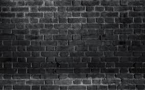 black brick texture. Skillful Design Black Brick Wall Modern Decoration Wallpaper Tiles Background B Q Texture Uk