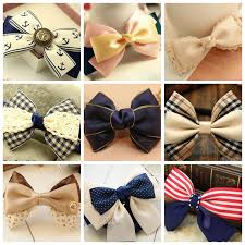 free small jewelry bow hair clips hair accessories handmade diy material bag children suits whole