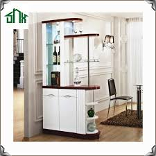 room partition furniture. Living Room:Kitchen Divider Wall Cabinet For Sale Partition Design Between And Dining Room Furniture
