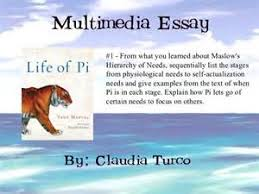 essay about life of pi role in religion edu essay life of pi and religion essay papers