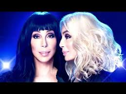 <b>Cher</b> - <b>Dancing Queen</b> ( Audio ) - YouTube