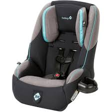 safety st guide sport convertible car seat oceanside safety first seats costco large size