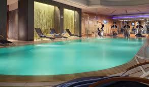 indoor gym pool. Simple Pool Indoor Pool U0026 Gym Throughout Swissotel
