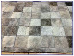 patchwork cowhide rug photo 9 of 9 patchwork cowhide rug delightful cowhide rug 9 cowhide patchwork