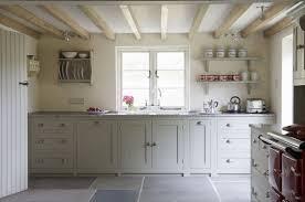 White Kitchen Cabinet Handles White Kitchen Cabinet Hardware Ideas Decoseecom Miserv