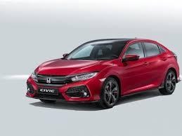 Honda Raises Car Prices By 100k But Pakistan Has Had Enough