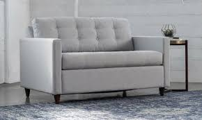 couches for small spaces. Wonderful Small Image Credit Joybird On Couches For Small Spaces L