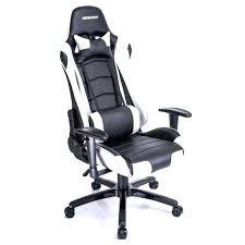 most comfortable computer chair. Most Comfortable Computer Desk Medium Size Of Gaming Chair Game S Ideas  Best Ergonomic . The B