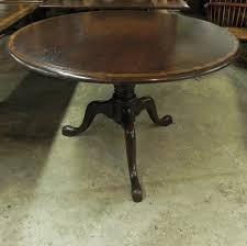 finish shown medium oak all dining tables
