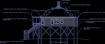 coastal house plans with porches beach house plans new cat house plans beautiful home plans c