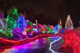Awesome Christmas Light Ideas Creative Displays Commercial Christmas Lighting Wholesale