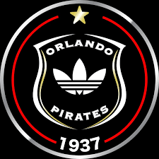 Discover more football clubs, orlando, pirates, sports, teams wallpapers. Not Adv Ngcukaitobi On Twitter To Orlando Pirates Supporters Here Is A Wallpaper For You Guys Absaprem Oncealways Upthebucs
