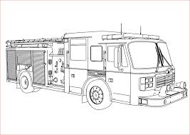 fire truck coloring page. Contemporary Page Fire Truck Coloring Pages 131 Awesome  Sheet Design With Page R