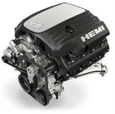 hemi crate engines shophemi com mopar crate engines