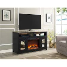 full size of living room kinds of good electric fireplace for modern living room electric