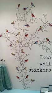 ikea wall decals wall decorations decals wall stickers my wall decor contemporary art websites wall ikea