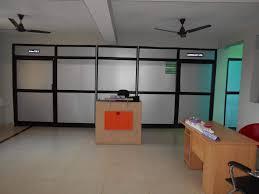 reception desk alam hospital research center pvt ltd photos bariatu