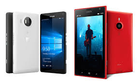 nokia lumia 950. lumia 950 xl vs. 1520 \u2013 two phablets released in different years nokia