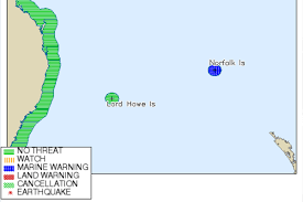 A tsunami warning system (tws) is used to detect tsunamis in advance and issue the warnings to prevent loss of life and damage to property. Dszm0emyh0pnzm