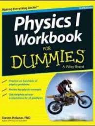 best physics books online images books online physics i workbook for dummies ebook online physics problemsfor dummiesproblem solving