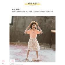 Thời trang bé gái 12 tuổi (3 - 14 tuổi) ️ Set Quần Áo Xinh Xắn Dành Cho Bé  Gái chính hãng 187,200đ