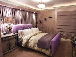 bedroom ideas for women in their 20s. Simple Women Bedroom Ideas For Women In Their 20s Google Search With E