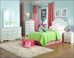 ikea girls bedroom furniture. Kids Bedroom Furniture Ikea Teenage Full Size Of Girls .