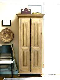 small free standing kitchen shelves stand alone cabinets corner pantry up cabinet standalone pull