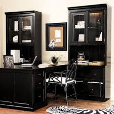 home office design ideas tuscan.  ideas belle just the file consoles u0026 hutches tuscan desk return with 2 file  consoles and hutches find this pin more on home office ideas  and design e