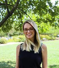 Meet Our People: Kristen Livingston