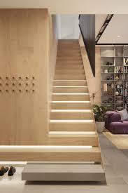 Stair Design 462 Best Amazing Stair Designs Images On Pinterest Stair Design