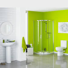 brown and green bathroom accessories. Brown And Green Bathroom Accessories - Dayri.me A
