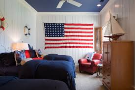 Small Picture Fantastic Americana Home Decor Decorating Ideas Gallery in Kids