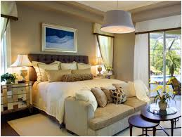 Sherwin Williams Living Room Colors Bedroom Master Bedroom Colors Contemporary Gray And Orange