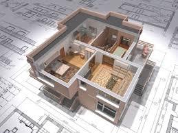 Progettazione Dinterni Bergamo : Progettazione edifici colere bergamo geometra bettineschi