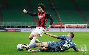Fossa Dei Leoni XV - Player Ratings: Milan 2 Benevento 0