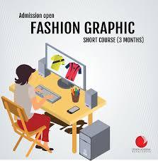 Graphics Design Course In Chittagong Design Academy Bangladesh Designacademybd On Pinterest