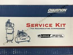 ingersoll rand t30 air compressor  home and furnitures reference ingersoll rand t30 air compressor ingersoll rand club car wiring diagram makita grinder wire diagram