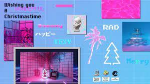 90s Aesthetic Desktop Wallpapers - Top ...