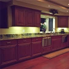 wireless cabinet lighting best wireless under cabinet
