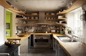 kitchen best small kitchen ideas black wooden cabinet rectangular wood chandelier stainless steel counter top