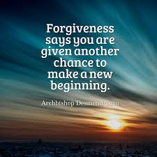 Quotes About Forgiveness Fascinating 48 Best Forgiveness Quotes Images